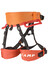 Camp Jasper Harness Junior orange